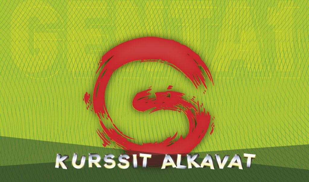 GENTAI-KURSSIT-ALKAVAT-2021